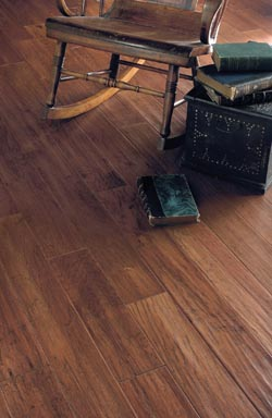 hardwood flooring in west chester, oh