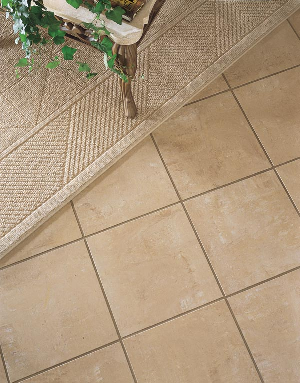 Waterproof Floors in West Chester, OH